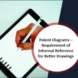 patent-diagrams