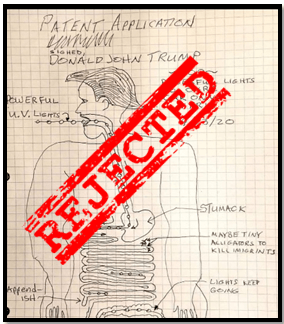 rejected-drawing