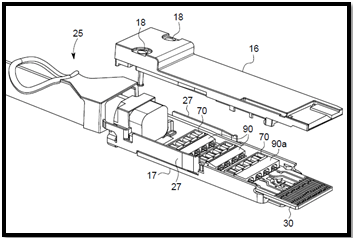 sample-technical-drawing