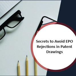 epo-rejections-in-patent-drawings