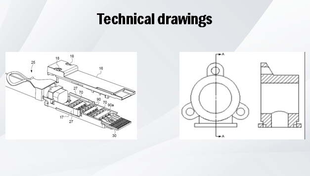 technical-drawings-avoid-epo-rejections-in-patent-drawings