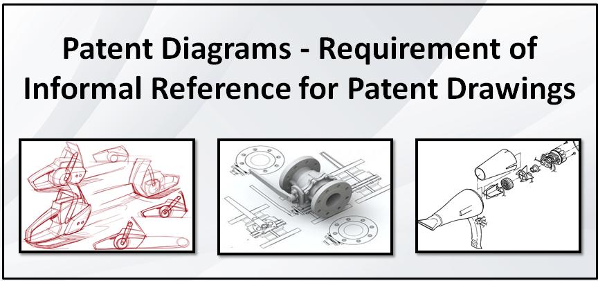 webinar-on-patent-diagrams
