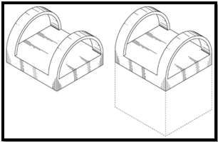 correct-patent-drawings