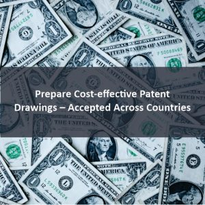 cost-effective-patent-drawings