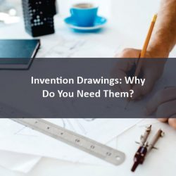 invention-drawings
