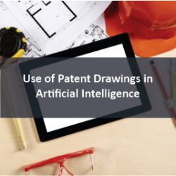 patent-drawings-in-artificial-intelligence