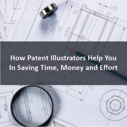patent-illustrators