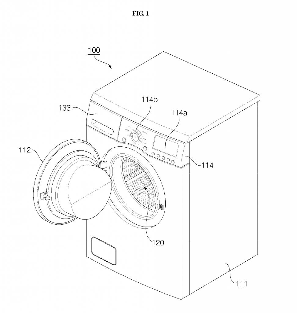 Patent Drawings Art