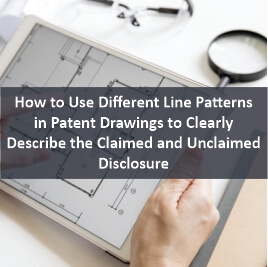 line-patterns-in-patent-drawings