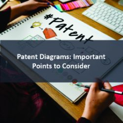 Patent Diagrams