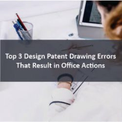 design-patent-drawing-errors