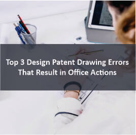 design-patent-drawing-errors