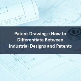 differentiate-between-industrial-designs-and-patents