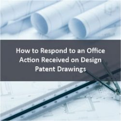office-actions-received-on-design-patent-drawings
