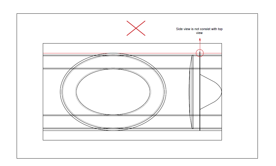 design-patent-drawing-errors-part- consistency-b