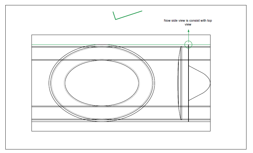 design-patent-drawing-errors-part-consistency-c