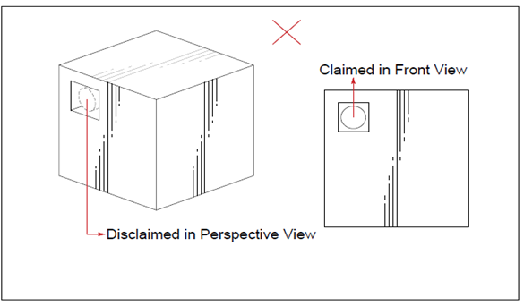claim-disclaim-consistency-errors-a