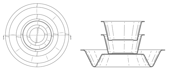 objections-on-cross-sectional-view-patent-drawing-rejection