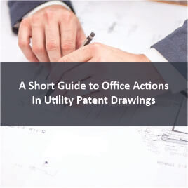 office-actions-in-utility-patent-drawings