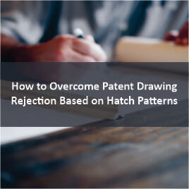 patent-drawing-rejection