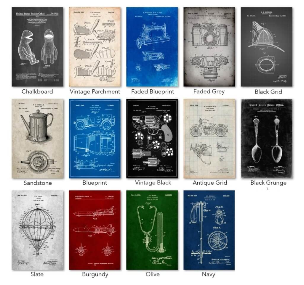 convert-patent-drawings