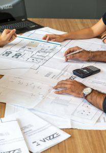 convert-patent-drawing