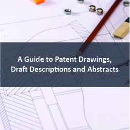 guide-to-patent-drawings