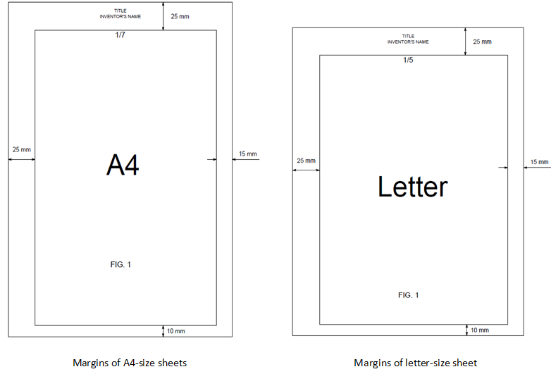 guide-to-patent-drawings-margins